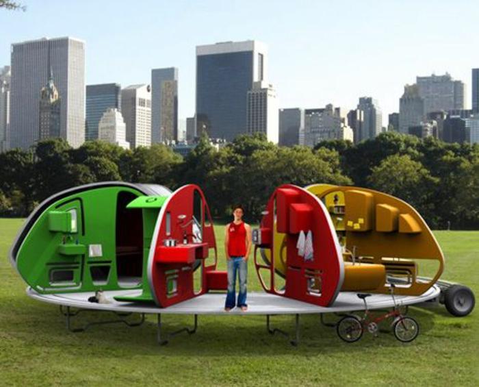 mini-wohnwagen-zwei-kreative-modelle
