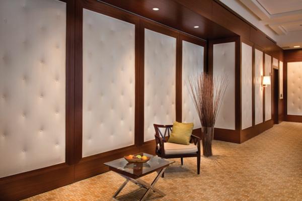 zimmerdecke. Black Bedroom Furniture Sets. Home Design Ideas