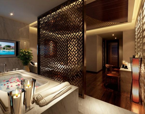mobile schlafzimmer – raiseyourglass, Schalfzimmer deko