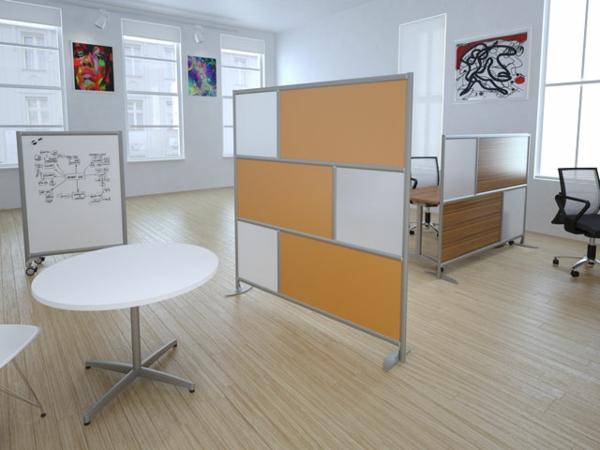 Raumtrenner Holz Matt Glas Design Cornerstone Architects