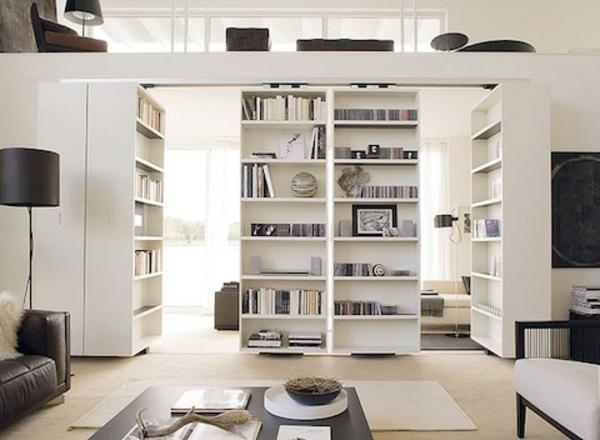 27 mobile trennw nde zum inspirieren. Black Bedroom Furniture Sets. Home Design Ideas