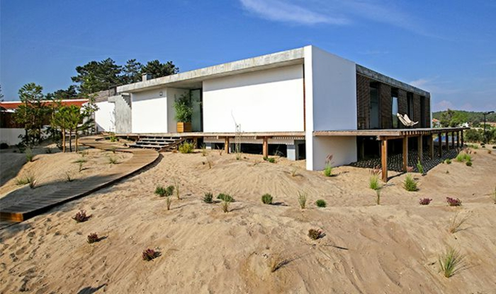 moderne-architektur_urlaub-portugal-ferienwohnung-portugal-luxus-ferienwohnung-luxus-ferienwohnungen