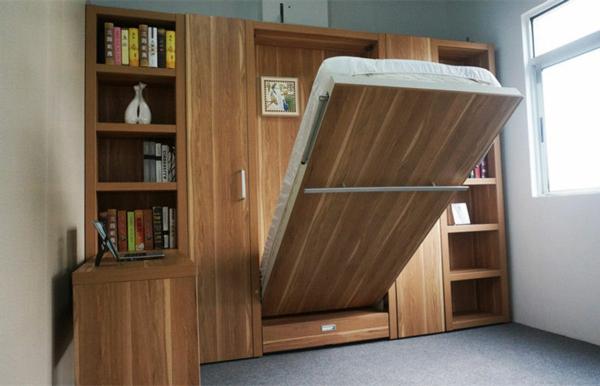 --moderne-einrichtungsideen-raumsparend-kleine-wohnungen--klappbett