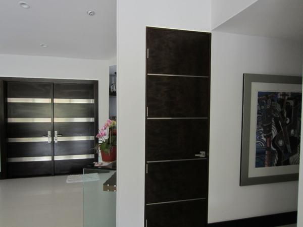 moderne-haustüren-braunes-design-mit-einem-schicken-look