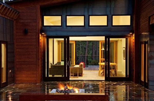 moderne-haustüren-luxuriöses-design