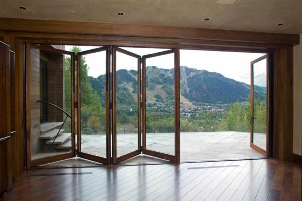 moderne-haustüren-sehr-schöne-gläserne-struktur