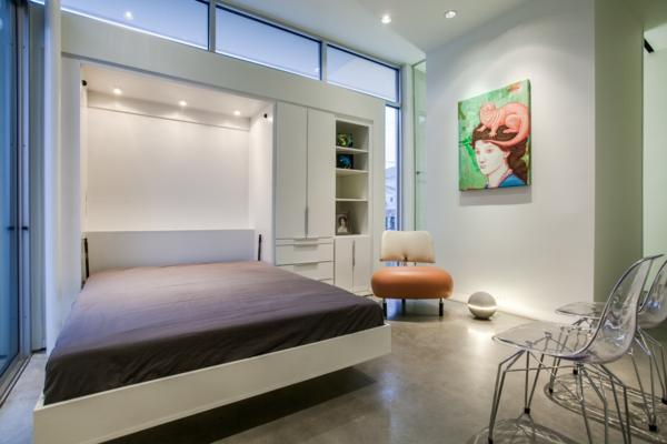 moderne-schlafzimmereinrichtung-schlafzimmer-gestalten-schlafzimmer-einrichten-einrichtugsideen- gästezimmer