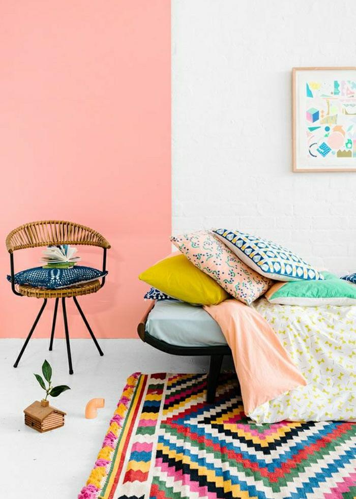 moderne-wandgestaltung-wohnzimmer-ideen-wandgestaltung-ideen-für-wandgestaltung-ideen