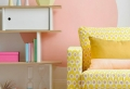 Pastell Farbpalette bei der Inneneinrichtung – 47 Ideen