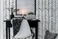 Trendige Tapeten – Ideen für jeden Raum!