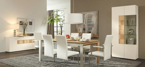 modernes-esszimmer-elegante-hellfarbige-ausstattung