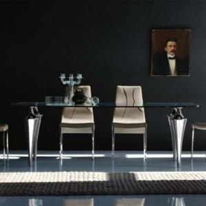 60 tolle Beispiele für modernes Esszimmer!