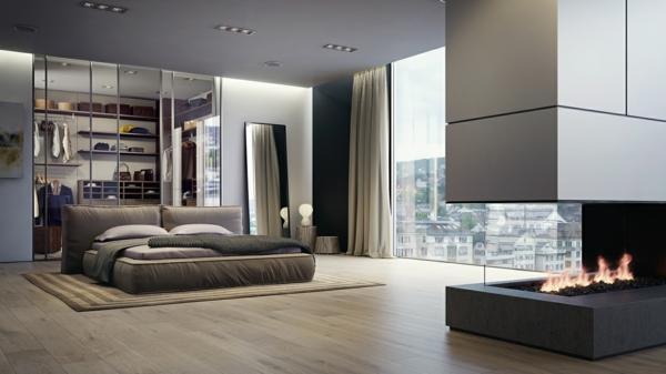 -modernes-schlafzimmer-einrichtungsideen-schlafzimmer-deko-ideen-schlafzimmer
