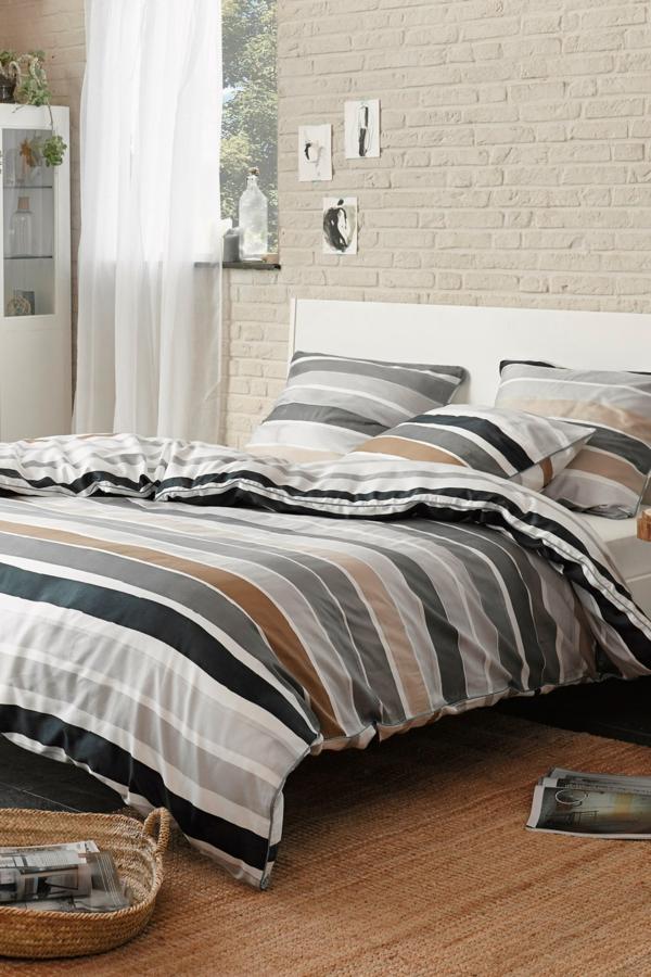 elegante bettwasche schlafzimmer elegante bettwasche