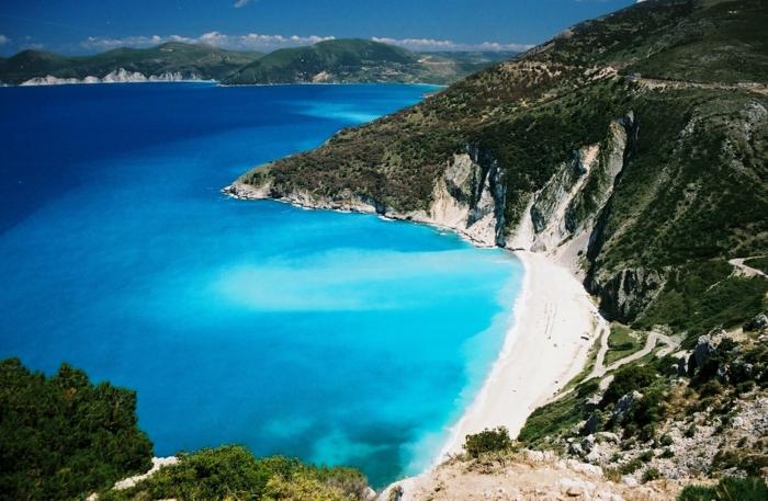 murtos-zakynthos-strände-coole-bilder-schönste-strände-die-schönsten-strände-europas