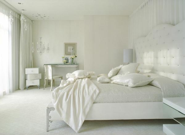 Neue Schlafzimmer Ideen Schlafzimmer Gestalten Schlafzimmer Set Komplett  Schlafzimmer  Einrichten ...