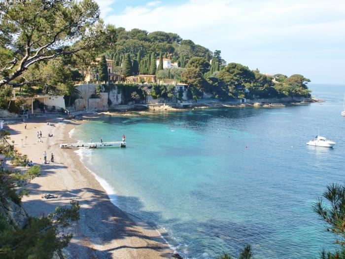 paloma-plage-frankreich-schönste-strande-die-schönsten-strände-in-europa-coole-bilder