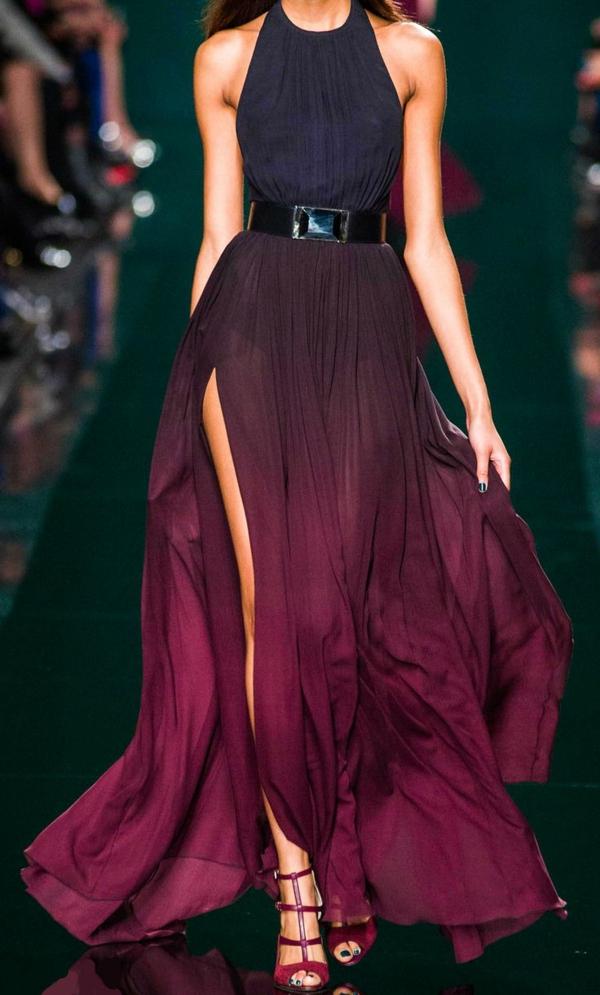 pantone-farbe-marsala-sehr-elegantes-modell-vom-kleid