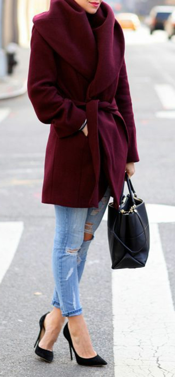 pantone-farbe-marsala-sehr-interessanter-look