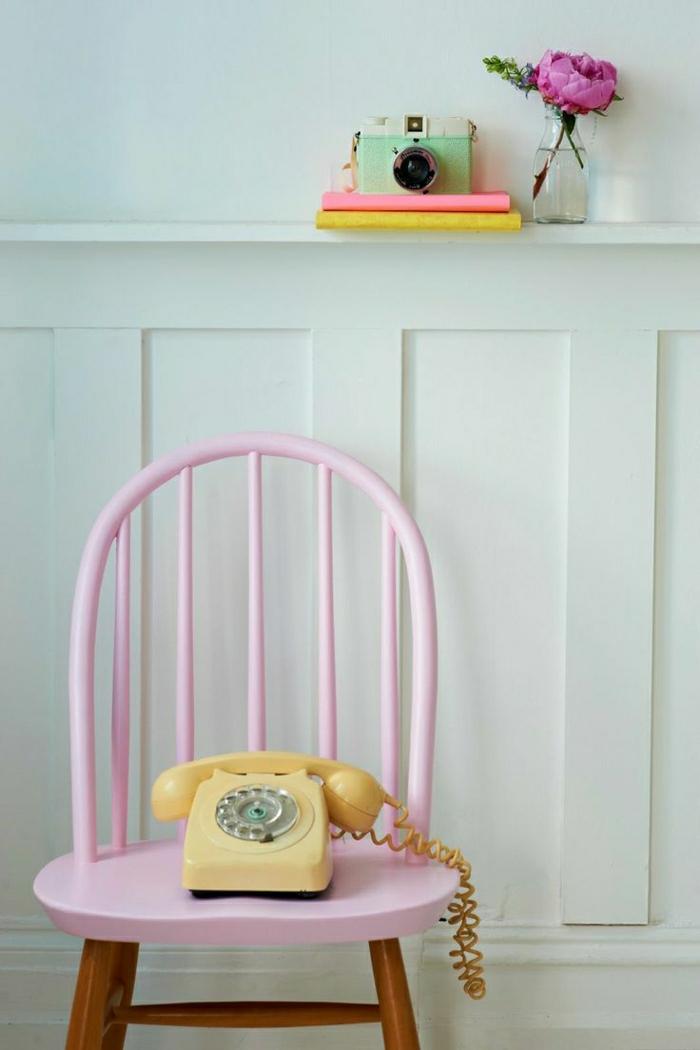 pastellfarben-farbpaletten-wandfarben-wandgestaltung-mit-farbe-wandgestaltung-ideen-pastellgrüne-wand