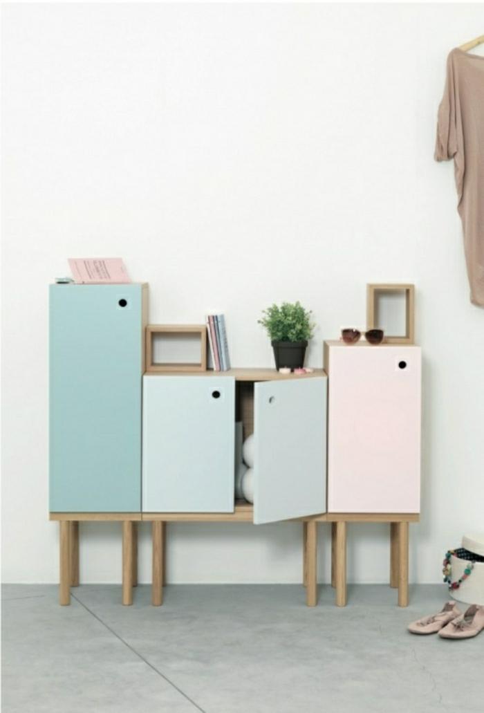 pastellfarben-farbpaletten-wandfarben-wandgestaltung-mit-farbe-wandgestaltung-ideen-schränke-