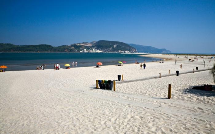 portugal-strände-coole-bilder-schönste-strände-die-schönsten-strände-europas