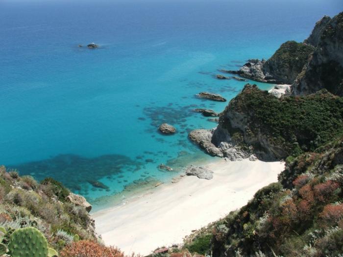praia-di-fuoco-italien-schönste-strande-die-schönsten-strände-in-europa-coole-bilder