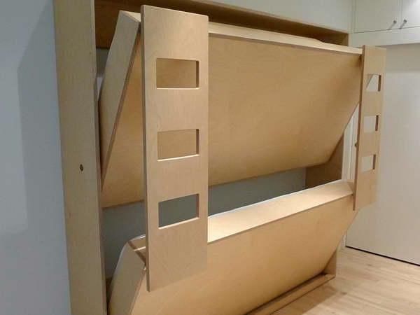 praktische-einrichtungsideen-klappbette-schlafzimmer-einrichten-schlafzimmer-gestalten