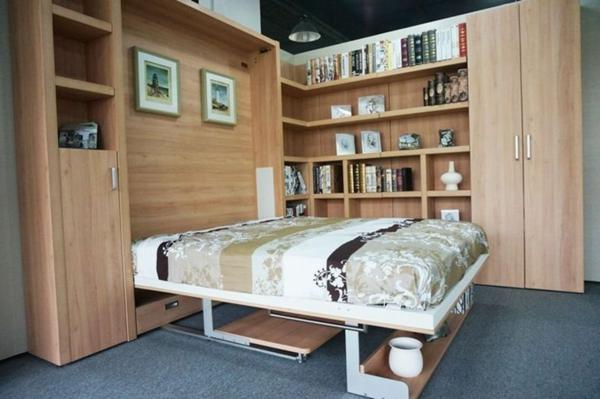 praktische--einrichtungsideen-klappbette-schlafzimmer-einrichten-schlafzimmer-gestalten