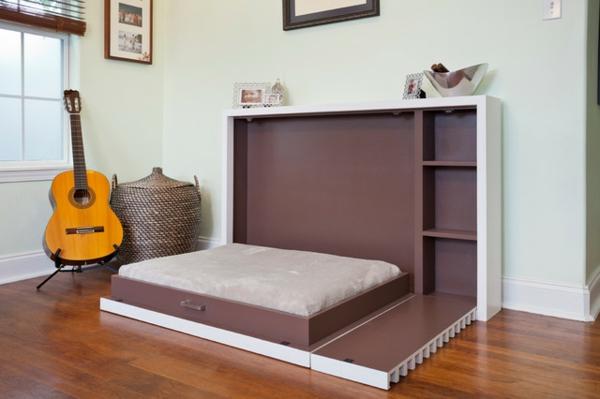 -praktische-einrichtungsideen-klappbette-schlafzimmer-einrichten-schlafzimmer-gestalten