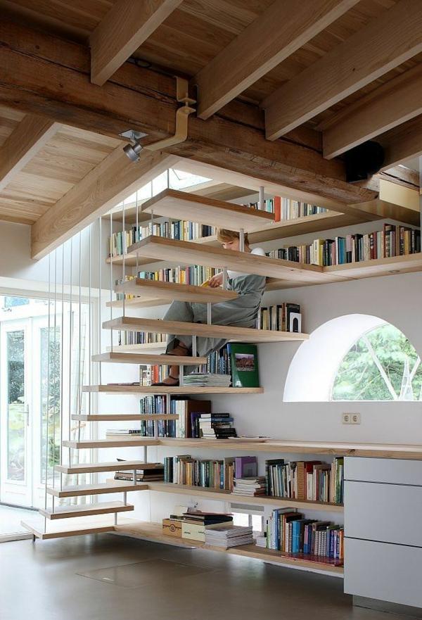 regal-treppe-im-innenraum-tolles-aussehen