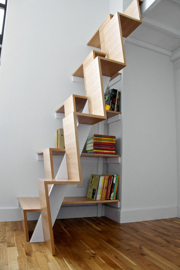 regal-treppe-super-cooles-modell-im-haus