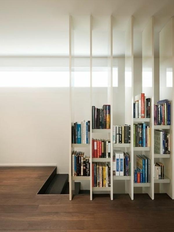 regal-treppe-super-schönes-design-von-innengestaltung