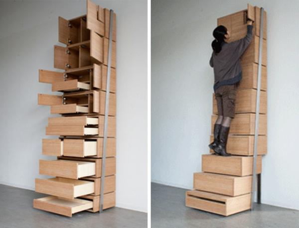 regal-treppe-zwei-interessante-bilder-vom-modernen-möbelstück