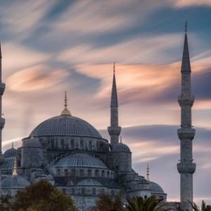 Reisen in die Türkei: 30 Fotos zum Inspirieren!