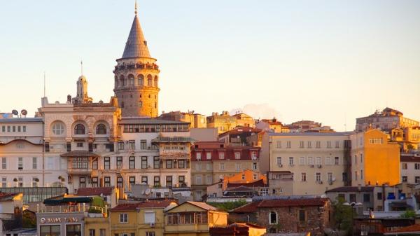 reisen-in-die-türkei-wunderschöne-stadt-mit-interessanter-architektur
