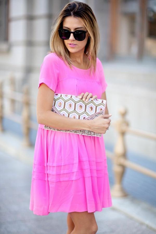 rosa-kleid-sommerkleid-sommerkleider-damenkleid-damenkleidung-sommerkleid-damen