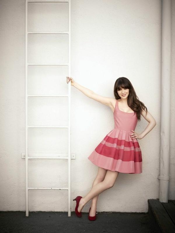 -rosa-kleid-sommerkleid-sommerkleider-damenkleid-damenkleidung-sommerkleid-damen