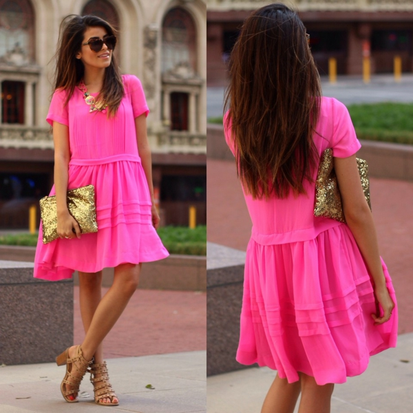 rosa-kleider-sommerkleid-sommerkleider-damenkleid-damenkleidung-sommerkleid-damen-