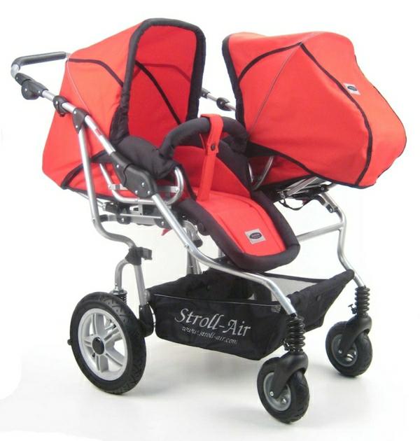 --roter--kinderwagen-buggy-kinderwagen-babywagen-kinderwagen-günstig-baby-kinderwagen-zwillinge-