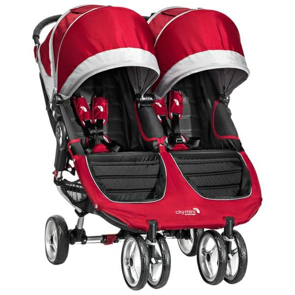 roter-kinderwagen-buggy-kinderwagen-babywagen-kinderwagen-günstig-baby-kinderwagen-zwillinge