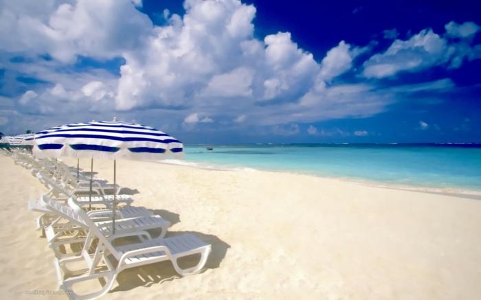 rumänien-schönste-strande-die-schönsten-strände-in-europa-coole-bilder