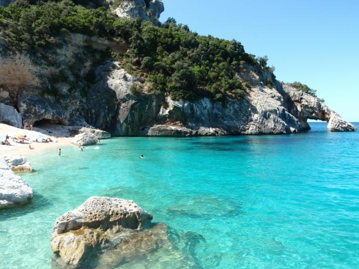 sardinien-strände-schönste-strande-die-schönsten-strände-in-europa-coole-bilder