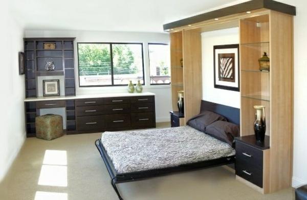 schöne-einrichtungsideen-klappbette-schlafzimmer-einrichten-schlafzimmer-gestalten-schrankbett
