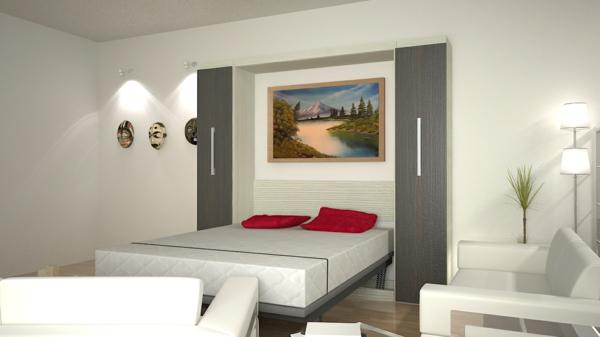 schrankbett-schöne-einrichtungsideen-klappbette-schlafzimmer-einrichten-schlafzimmer-gestalten