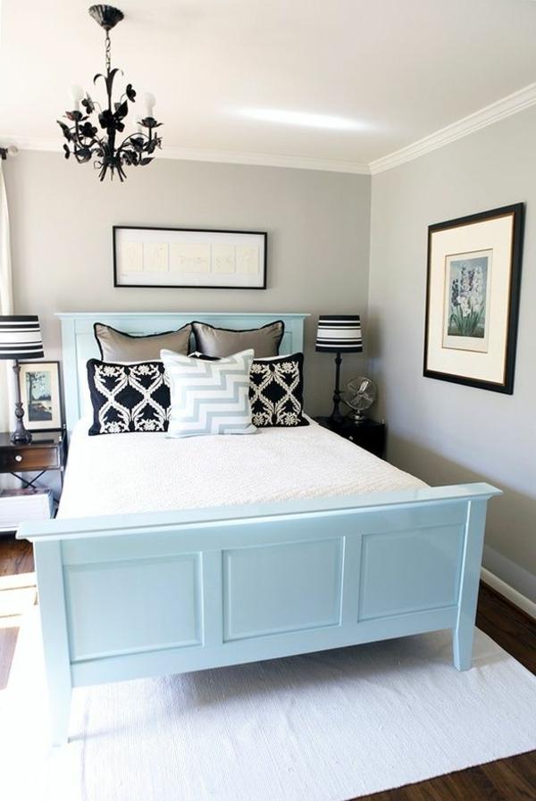 Schon Schöne Schlafzimmer Ideen Schlafzimmer Gestalten Schlafzimmer  Einrichten Einrichtugsideen