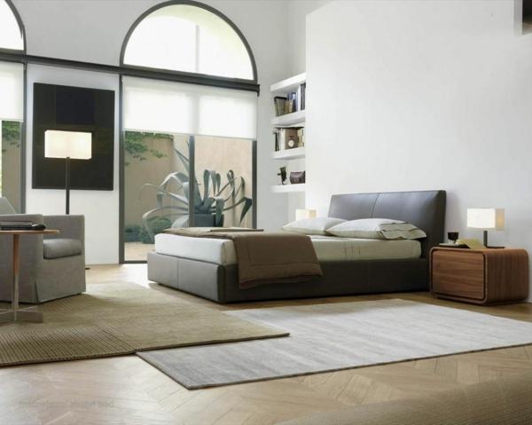 Ausgefallene Schlafzimmer Ideen Kreative Deko Ideen Und
