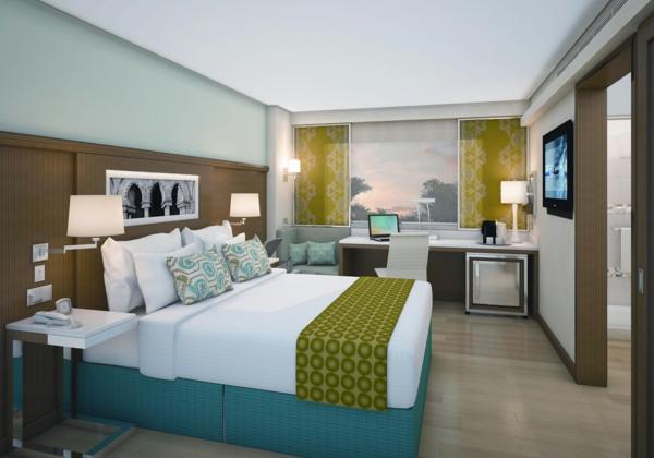 schöne-schlafzimmereinrichtung-schlafzimmer-gestalten-schlafzimmer-einrichten-einrichtugsideen- gästezimmer