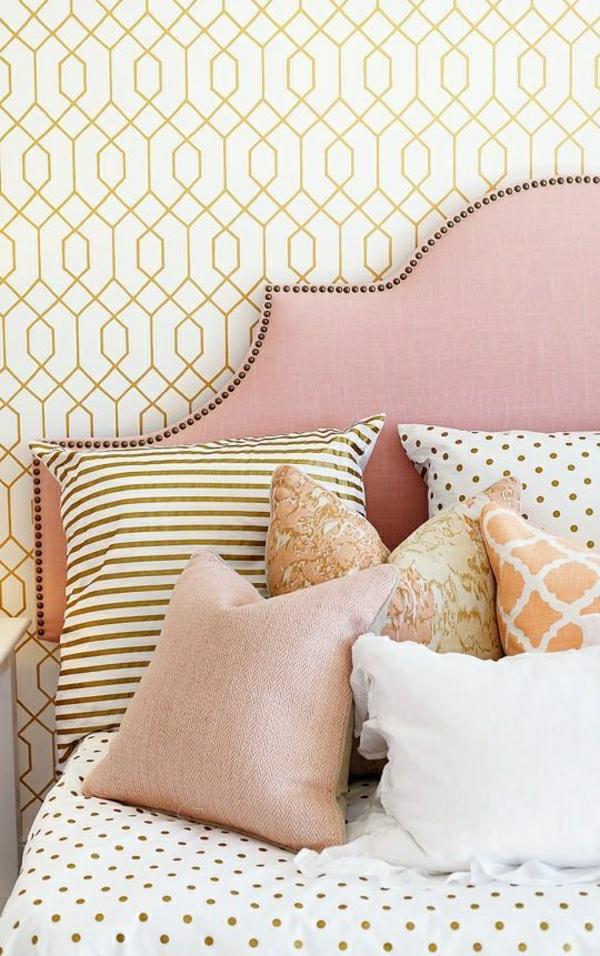 schöne-tapeten-für-schlafzimmer-tapeten-schlafzimmer-tapete-schlafzimmer-tapeten-schöne-tapeten-tapete-schlafzimmer- design-tapeten-designer-tapeten-design
