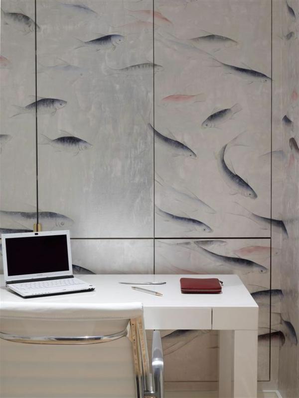 schöne-tapeten-günstig-wohnzimmer-tapeten-wohnzimmer-tapeten-ideen-design-tapeten
